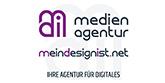 Ihre Werbeagentur für Webdesign in Berlin Lichtenberg