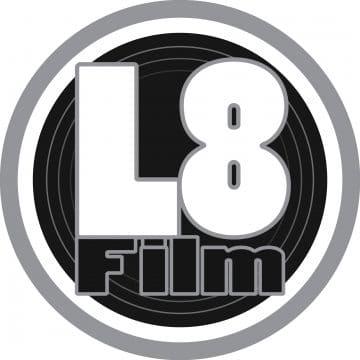 L8 FILM Filmproduktion