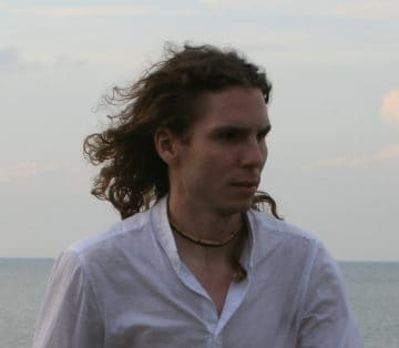 Chris Brügge