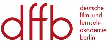 Deutsche Film- und Fernsehakademie Berlin