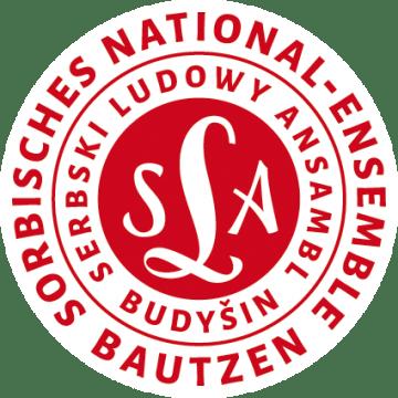 Sorbisches National Ensemble