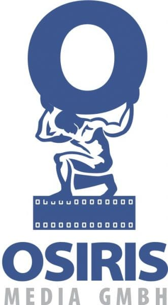 Osiris Media GmbH