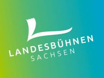 Landesbuehnen Sachsen GmbH