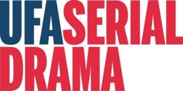 Ufa Serial Drama GmbH