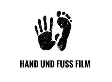 HANDundFUSSfilm