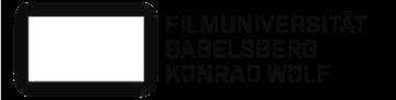 Filmuniversität Babelsberg KONRAD WOLF