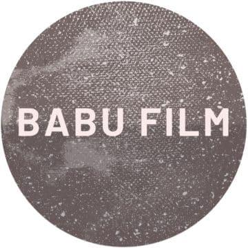 BABU Film UG (haftungsbeschränkt)