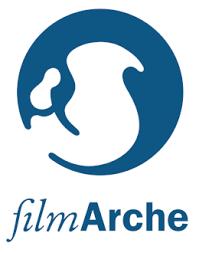 filmArche e.V.