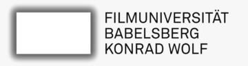 Filmuniversität Konrad Wolf
