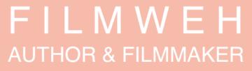 FILMWEH