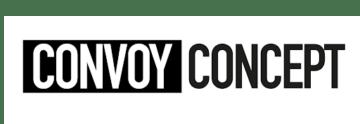 CONVOY CONCEPT