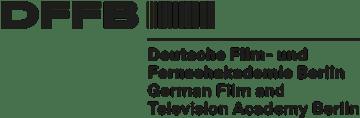 Deutsche Film. und Fernsehakademie Berlin (DFFB)