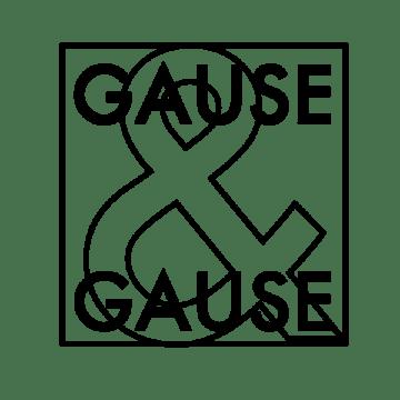 GauseundGause