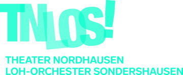 Theater Nordhausen/Loh-Orchester Sondershausen GmbH